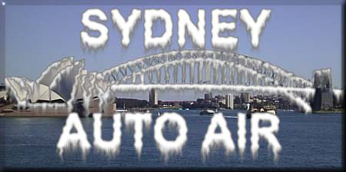 sydney-auto-air-old-logo